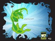 Goop-ben-10-alien-force-8797094-1024-768