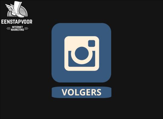 File:Instagram-Volgers-Kopen-540x394.jpg