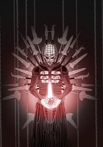 File:Pinhead Worship and Tribute by elephantitan.jpg