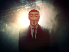 File:Anonymous we are legion by muusedesign-d4mnrq0.jpg
