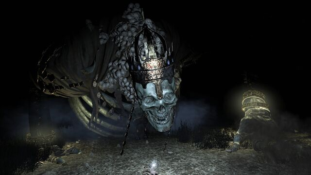File:High Lord Wolnir Dark Souls.jpg