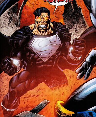 File:Superman Prime 2.jpg