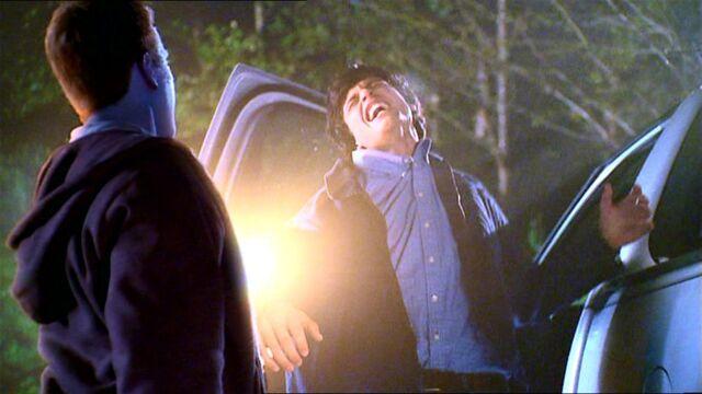 File:830px-Smallville105 691.jpg