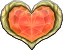 File:Heart Container (Twilight Princess).png