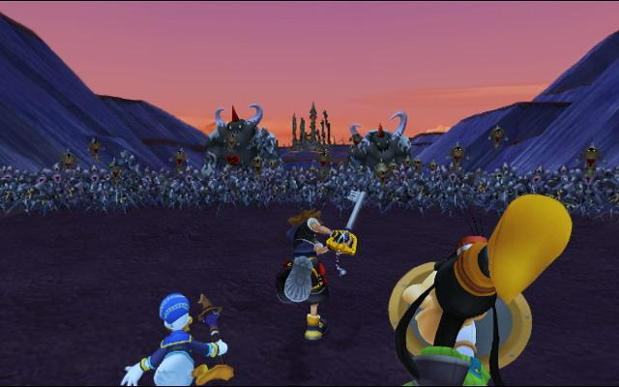 File:Battle of the 1000 Heartless.jpg
