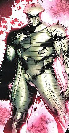 File:Destroyer Marvel.jpg