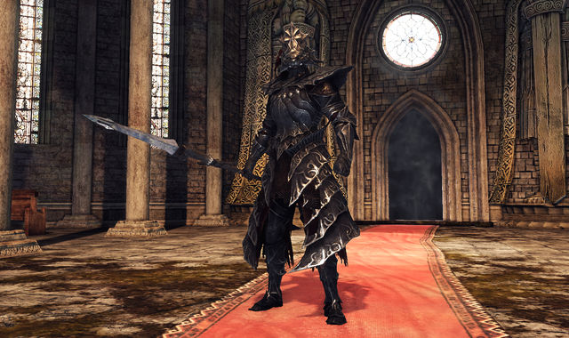 File:Dark Souls II Old Dragonslayer.jpg