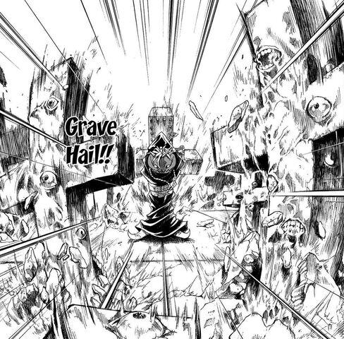 File:Darkness ÄRM Grave Hail.jpg