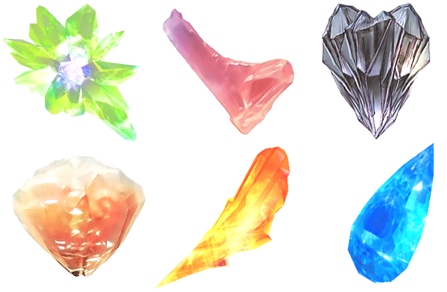 File:The Eidoliths (FF13).png