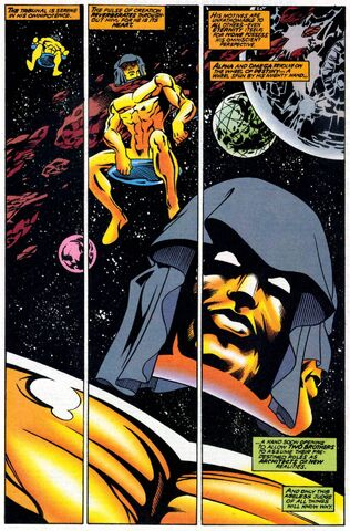 File:2618690-545047-living tribunal 2 (1).jpg