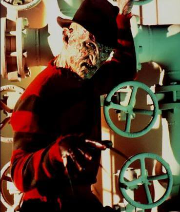 File:Freddy4.jpg
