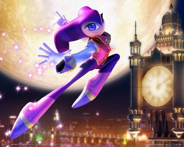 File:Nights - Journey of Dreams (Wii), 2007.jpg