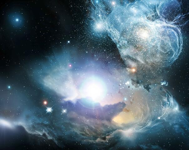 File:Universo.jpg
