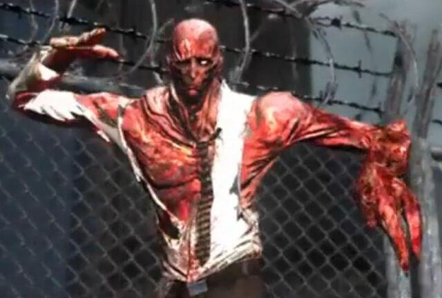 File:Blacklight zombie.jpg