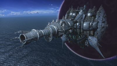 File:Subspace Gunship.png