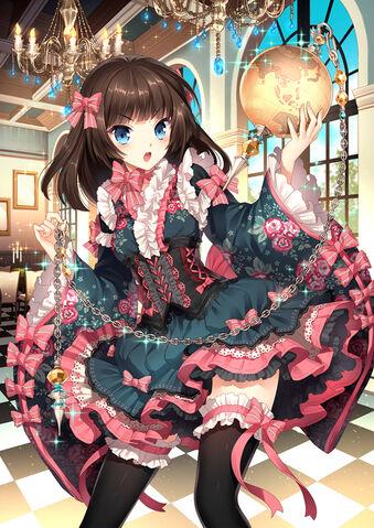 File:Wa Lolita.jpg