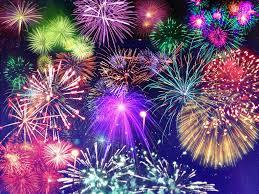 File:Fireworks index.jpg