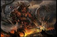 God-of-Sin