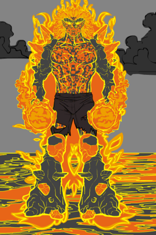 File:Flame Storm.png