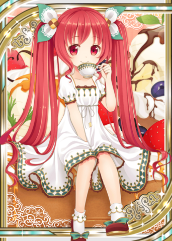 File:Teatime H.png