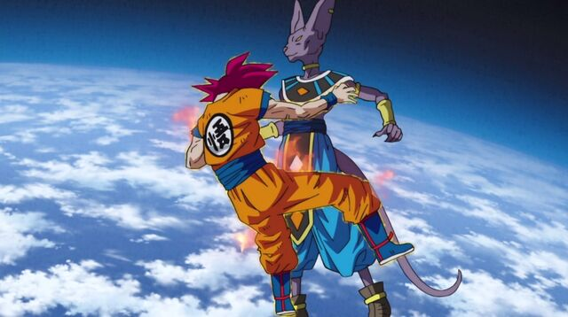 File:Beerus Stabs Goku.jpg