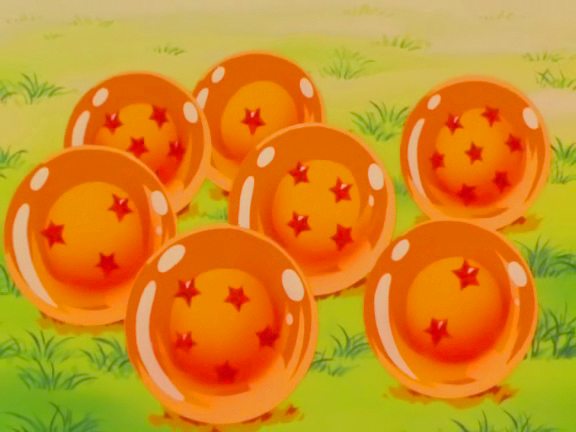File:DragonBalls2.png