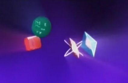File:Power Stones.png