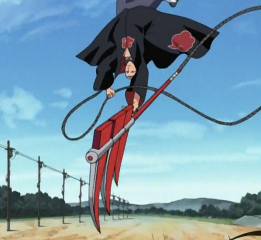 File:Hidan's scythe.png