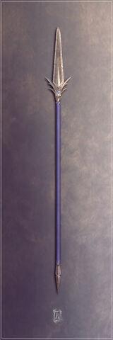 File:Asmira s Spear by Aikurisu.jpg