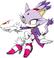 Blazethecat1