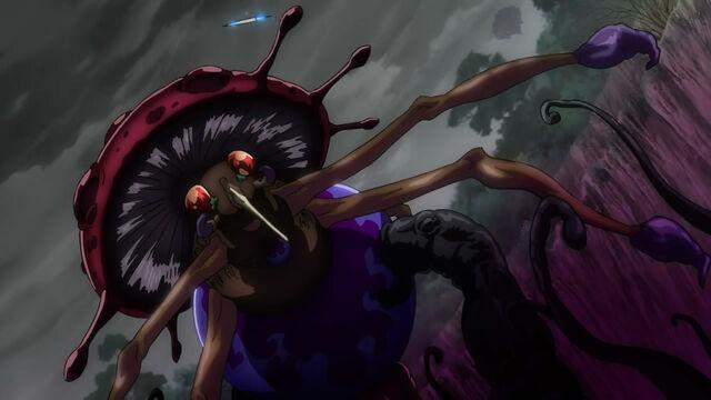File:Dragon Eater.jpg