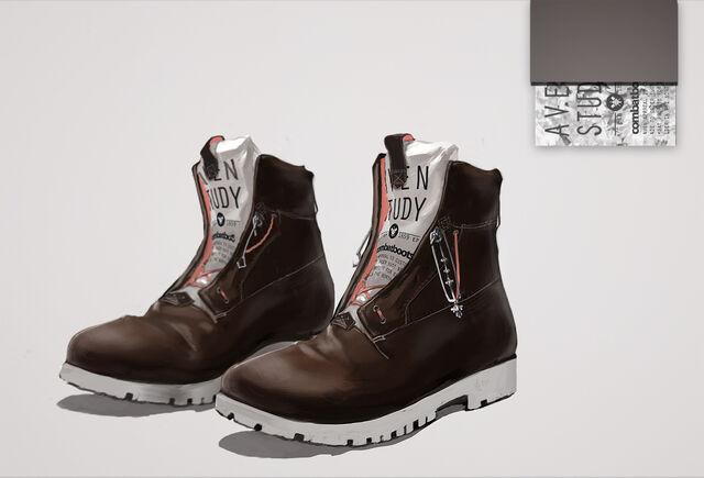 File:42611621 p3 - Berlinetta.jpg