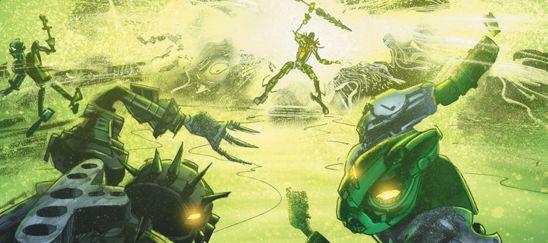 File:Comic Umbra using Light Powers.png