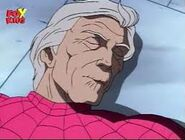 Oldspiderman