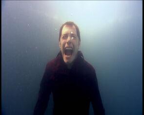 Owen Underwater Breathing