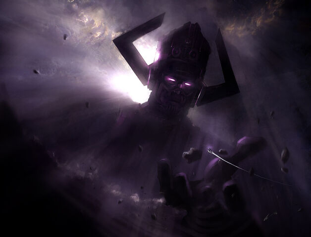 File:Galactus storm.jpg