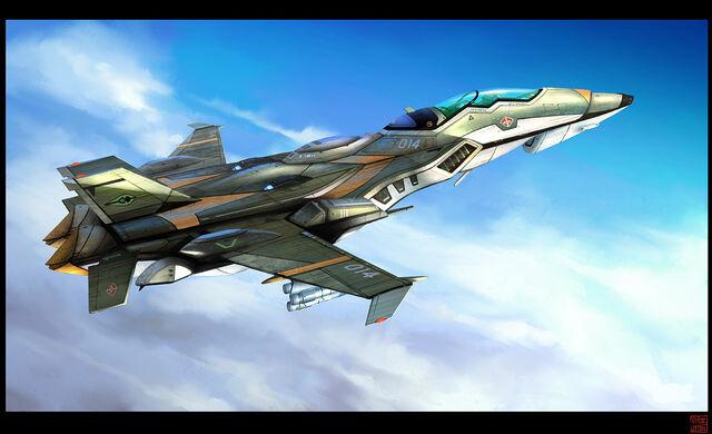 File:Jet fighter design 1 by Hideyoshi.jpg