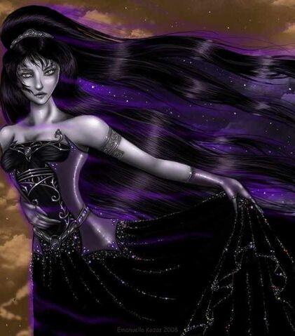File:Nyx-The-Greek-Goddess-of-Night.jpg