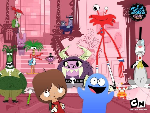 File:Foster-s-Home-For-Imaginary-Friends-fosters-home-for-imaginary-friends-21056959-1024-768.jpg
