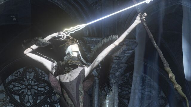 File:Aldrich Arrows Dark Souls III.jpg
