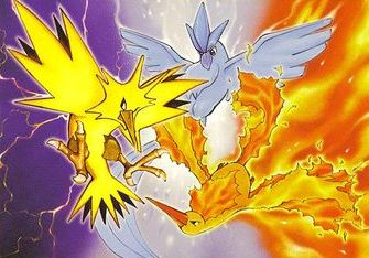 File:Fire,Ice,Lightning Manipulation.jpeg