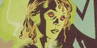 Acid Mimicry