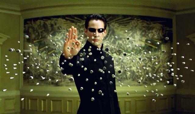 File:Bullet Waste.jpg