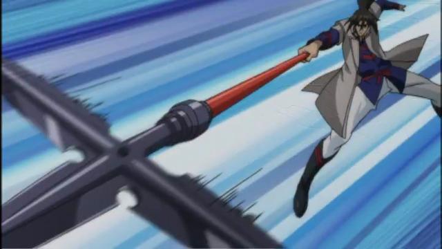 File:Genji wielding Gekisen.png