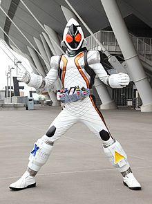 File:220px-Kamen Rider Fourze.jpg