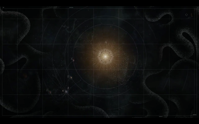 File:Darkness in the Solar System.png