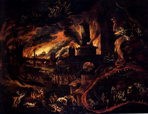 File:Hell scene-large.jpg