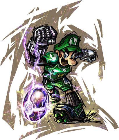 File:Luigi Strikers.jpg