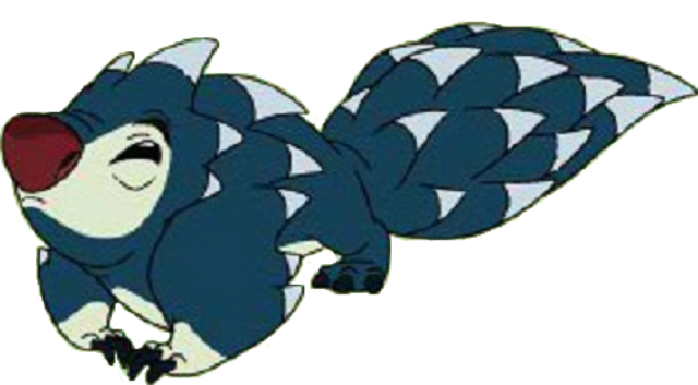 File:319 - Spike.png