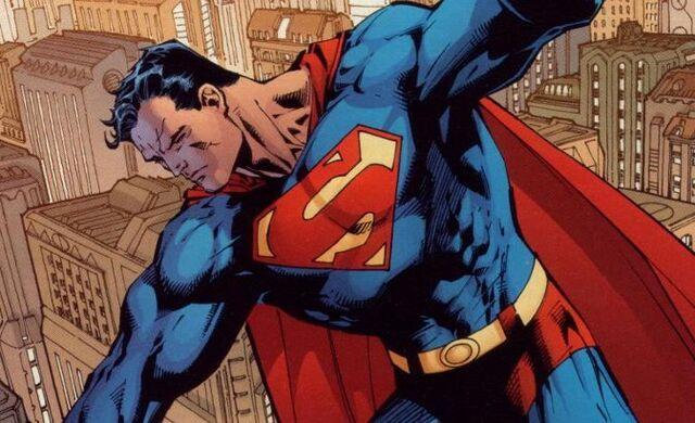 File:Superman-superpower.jpg